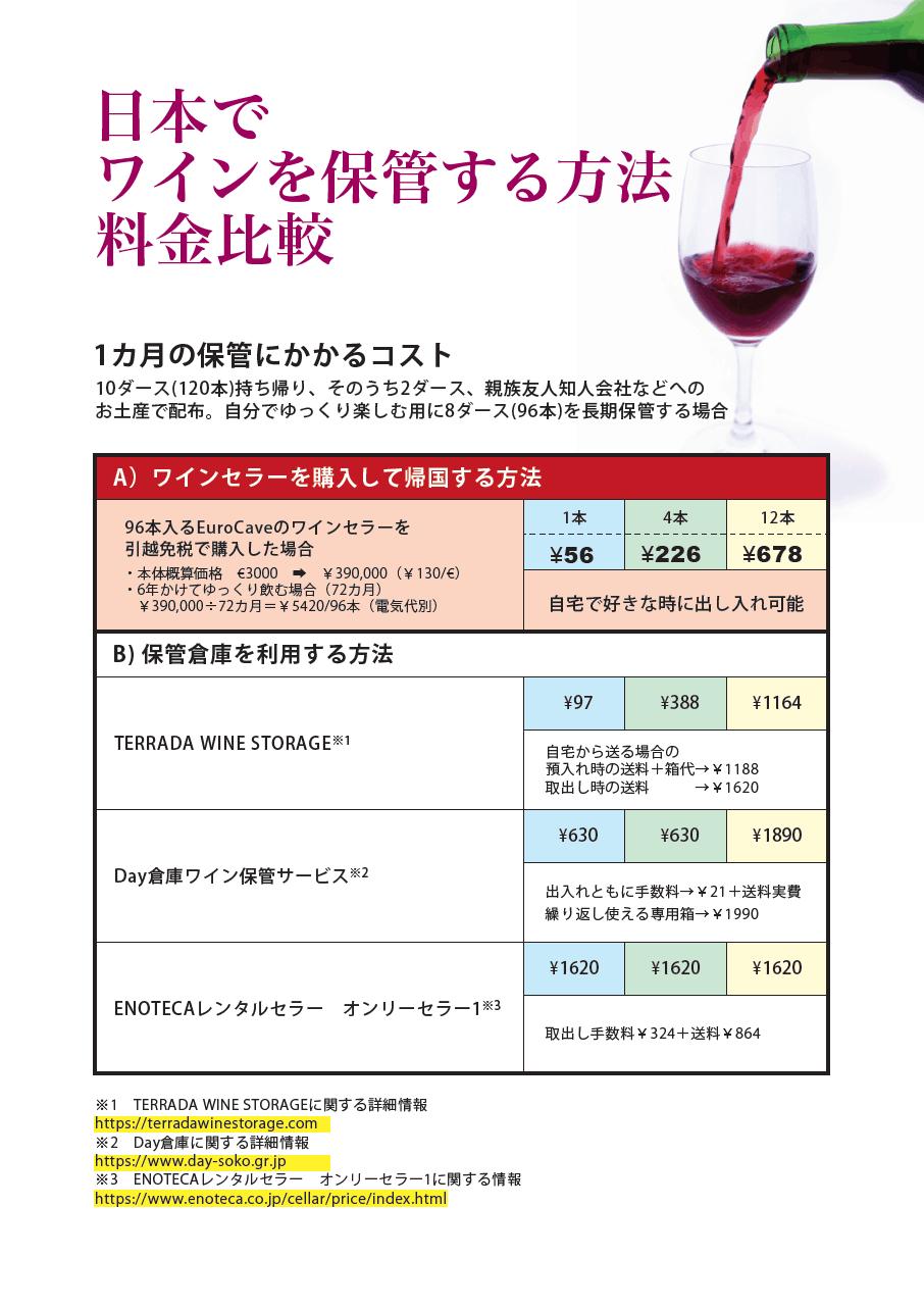 reefer-wine2018_2