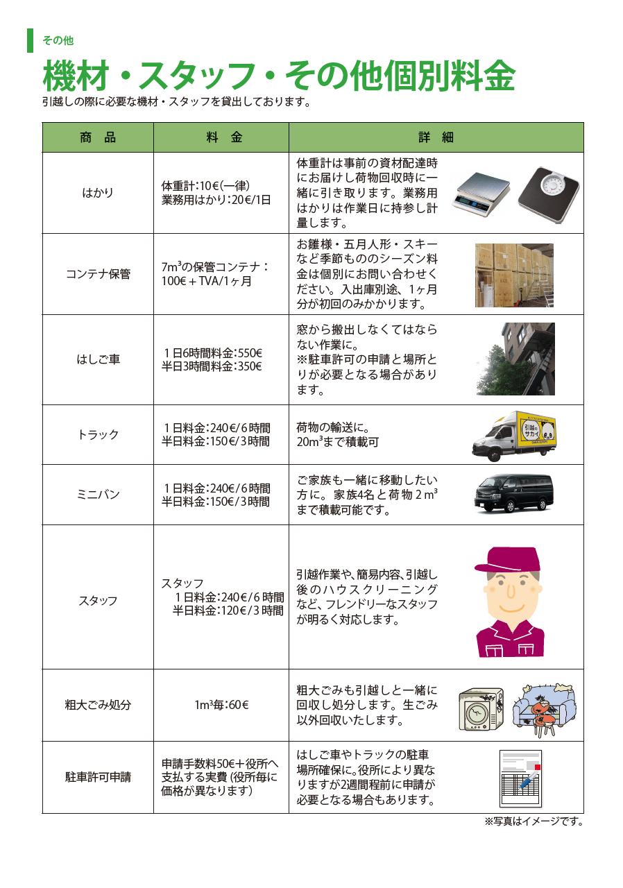 kizai-staff-sonota