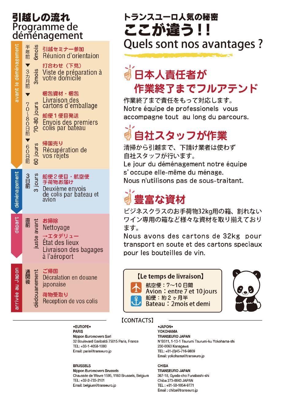transeuro_hikkoshi_to_france_flow