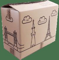inner_carton