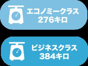 tenimotsu-konpo2