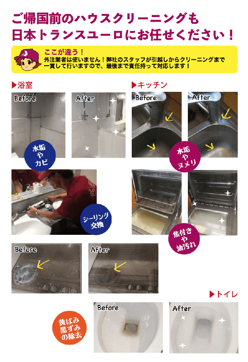 transeuro-house-cleaning_01