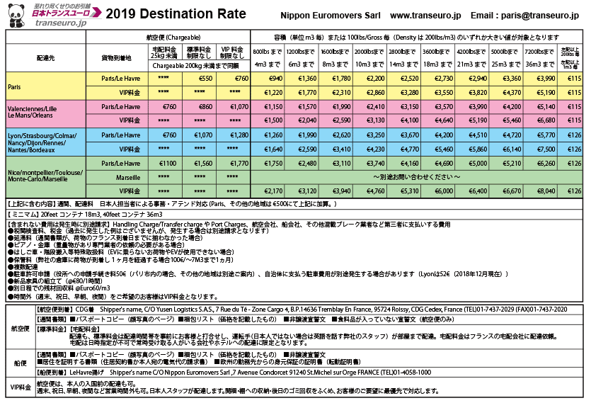 2019_Destination-Rate-Nippoeuromovers